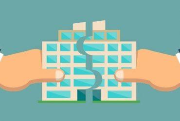 Merger atau Akuisisi, Mana Yang Cocok Untuk Ekpansi Bisnis?