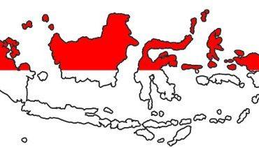 "Tahukah Kamu Asal Mula Nama ""Indonesia""?"