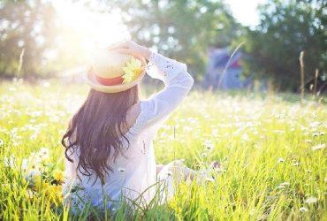 Mengenali Diri Sendiri Untuk Lebih Bahagia