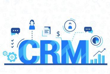 Mengenal Customer Relationship Management (CRM), Yuk!