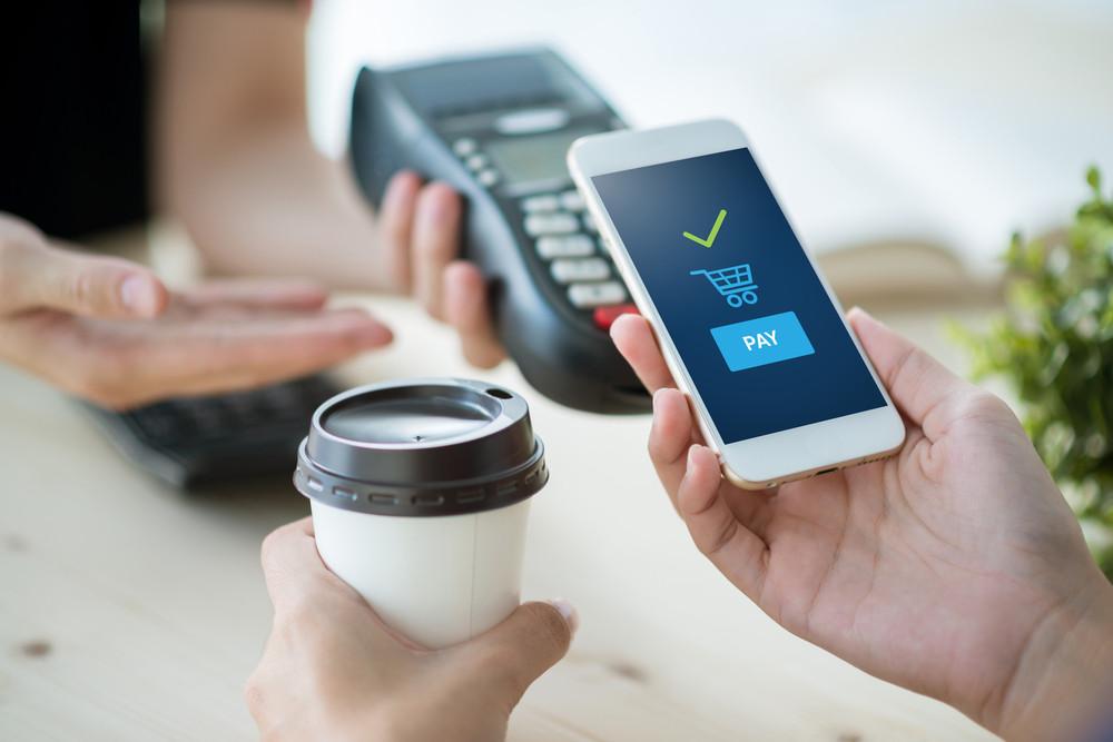 Apa itu E-Wallet? E-wallet adalah dompet digital untuk membantu kelancaran bertransaksi cashless. Lalu siapa sajakah E-Wallet terpopuler di Indonesia?