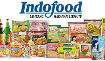 Yuk, Mengenal Lebih Jauh Indofood