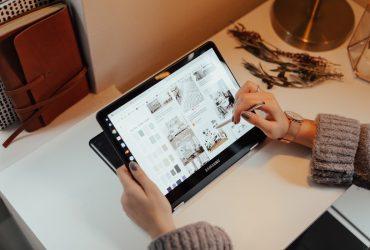Tips Aman dan Bijak Belanja Online