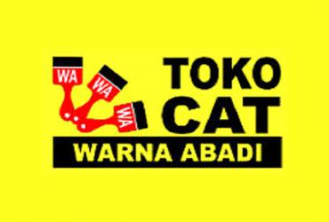 Belajar Bisnis dari Toko Cat Wawawa