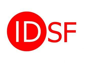 Lebih Mengenal IDSF (Indonesian Startup Founder)