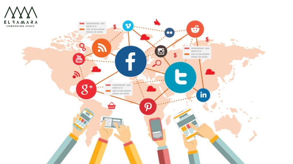 Alasan Orang Suka Menggunakan Media Sosial