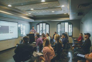 Cara Mendapatkan Investor Untuk Perusahaan Startup
