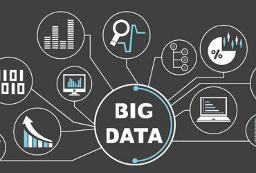 Pentingnya Big Data Dalam Pengembangan Bisnis