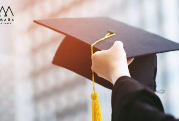 Mengisi Waktu Luang Bagi Fresh Graduate