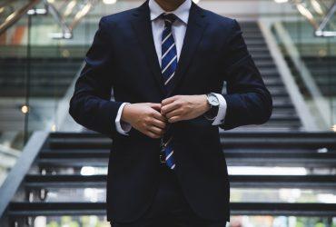 Pemimpin Seperti Apa Yang Kita Cari Dalam Pekerjaan