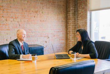 Perbedaan Angel Investor dan Venture Capital