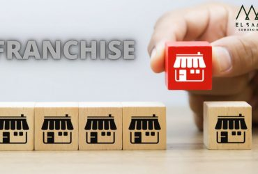 5 Kelebihan Bisnis Franchise