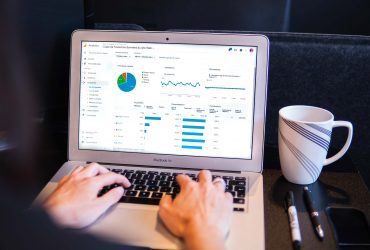 4 Manfaat Google Analytics Untuk Website