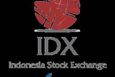 Mengenal Lebih Dekat Bursa Efek Indonesia