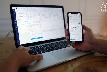 4 Tujuan Investasi Yang Salah