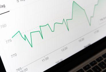 Apa Saja Rahasia Sukses Investasi Saham?