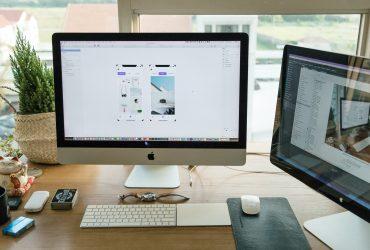 Tertarik Menjadi UI Designer? Simak 4 Tipsnya