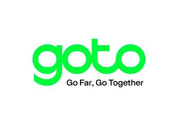 GoJek dan Tokopedia Resmi Merger, Namanya GoTo!