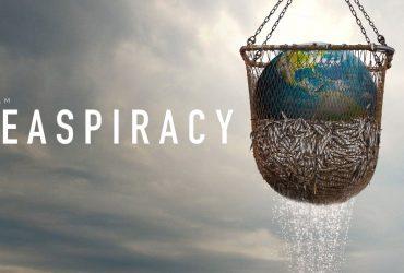 Review Film Dokumenter: Seaspiracy (2021)