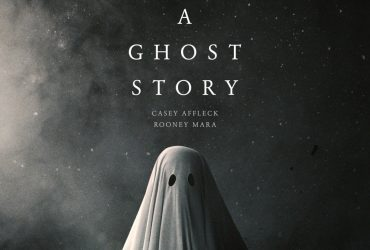 Review Film : A Ghost Story (2017)