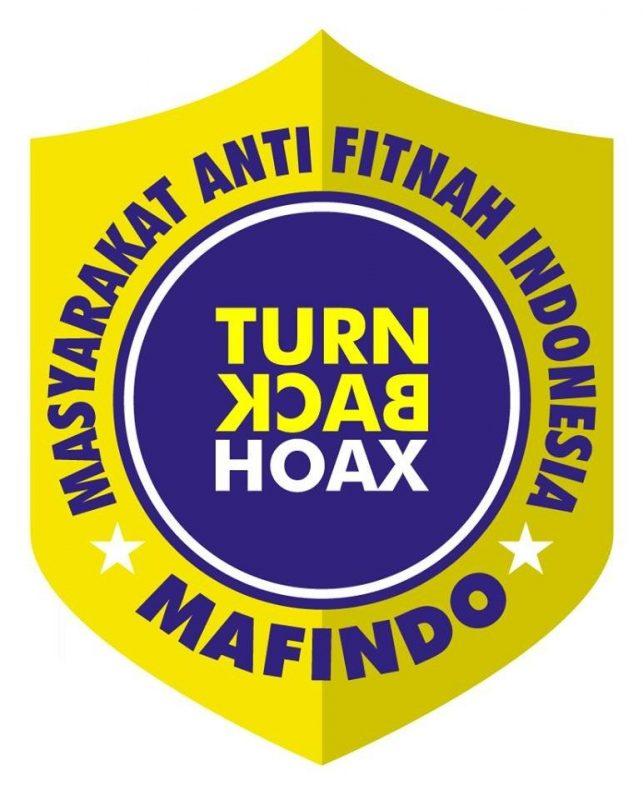 Mengenal Lebih Dekat MAFINDO (Masyarakat Anti Fitnah Indonesia)