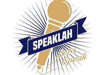 Mengenal Lebih Dekat Speaklah Public Speaking School
